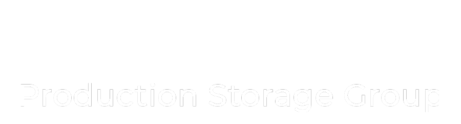 Production Storage Group